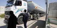 إعلام عبري: إسرائيل تسمح بإدخال الوقود لمحطة الكهرباء