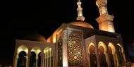 أوقاف غزة: نقوم بتهيئة فتح المساجد وفقا لإجراءات الوقاية