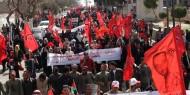 """هذه الملفات التي بحثها وفد من """"الديمقراطية""""مع جهاز المخابرات العامة في مصر"""