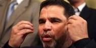 بالفيديو: البردويل يتراجع عن تصريحاته التي هاجم فيها نتائج لقاءات القاهرة