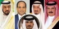 الجار الله: الخلاف يطول مع قطر لاستمرار استخدامها قنابل وطائرات الإعلام