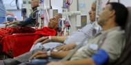 """بالفيديو.. الصحة تعلن عن توقف خدماتها بغزة جراء أزمة الوقود.. والفصائل تحذر من """"كارثة إنسانية"""""""
