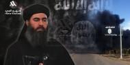 """""""داعش"""" يؤكد مقتل الغدادي.. ويعلن إسم ازعيمه الجديد"""
