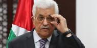 مفاجأة.. لهذا السبب إتخذ عباس قراره المفاجئ بقطع الإتصالات مع إسرائيل