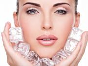 خلطة سحرية لتبييض الأسنان والوجه والمناطق الحساسة والنتيجة فورية ومذهلة