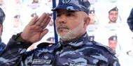 نواب فتح: الاعتداء على اللواء توفيق أبو نعيم محاولة اثمة لخلط الأوراق
