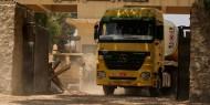 بدءً من اليوم: مصر تسمح بإدخال بضائع ومواد بناء إلى غزة عبر معبر رفح