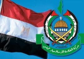 اقتراح مصري جديد لدخول المنحة القطرية لغزة .. وهذا هو رد السلطة الفلسطينية ..