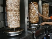 اقتصاد غزة تحرر 22 محضر ضبط وإتلاف خلال العيد
