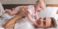 دراسة تؤكد أن إنجاب الإناث يطيل من عمر الآباء!