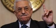 طلال الشريف: عباس جدد رئاسته لمدة عام