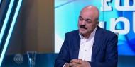 المشهراوي ناعيًا فتحي البحرية: كان مناضلًا من الزمن الجميل