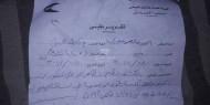 بالصور والتفاصيل: الاعتداء على مريض وإلقاءه خارج سفارة فلسطين بالقاهرة