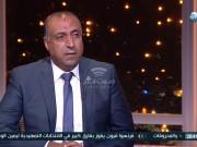 الرقب : نتنياهو يحاول الهروب من قضايا الفساد إلى انتخابات رابعة