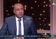 الرقب يكشف سبب الاعتقالات السياسية في الضفة وغزة .. وما علاقة قطر؟؟