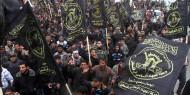 الجهاد ترد على إدعاءات الأحمد: محاولة للهروب من إستحقاق المصالحة