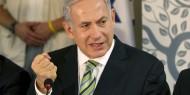 نتنياهو يهدد غزة بشن هجوم قبل الانتخابات الإسرائيلية إذا لم يتم الحفاظ على الهدوء