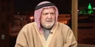 """قرار إسرائيلي باعتقال مفتي الخليل بتهمة """"التحريض"""""""