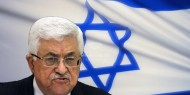 عباس يعلن تجميد الاتصالات مع اسرائيل لحين نزع البوابات الإلكترونية في الاقصى