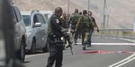 مقتل مستوطنة طعنًا في القدس المحتلة