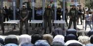 هأرتس: الامن الاسرائيلي يستعد لموجة عنف تستمر اسابيع ويدعو لايجاد بديل للبوابات بالالكترونية بالاقصى