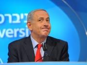 نتنياهو يقرر بناء آلاف الوحدات الاستيطانية في القدس الشرقية.. والرئاسة الفلسطينية تعقب!!
