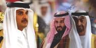الإمارات: لا حوار مع قطر قبل أن تغير سياساتها