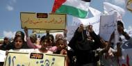 """مصادر غربية ترصد """"الجدال"""" الفلسطيني السياسي داخليا"""