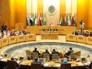 """الجامعة العربية: تمديد ولاية """"أونروا"""" دليل على وقوف العالم إلى جانب الفلسطينيين"""