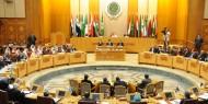 الأردن يدعو لعقد جلسة خاصة لوزراء الخارجية العرب لدعم الأونروا