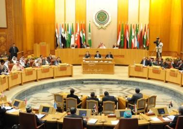 """الجامعة العربية تعلق على نتيجة التصويت لتجديد تفويض """"أونروا"""""""