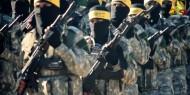 بالفيديو.. في مقدمتهم شهداء الأقصى والقسام: مسير عسكري لأجنحة المقاومة جاب شوارع غزة