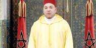 الحكم بسجن مدون (4) سنوات واعتقال صحفي في المغرب