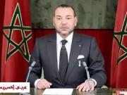 لهذا السبب .. الرئيس الاسرائيلي يوجه رسالة للعاهل المغربي