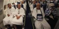 أوقاف غزة تحدد موعد سفر الحجاج