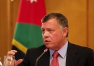 """""""العلاقة في أدنى مستوى"""" .. ماذا يجري بين الأردن وإسرائيل ؟"""