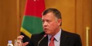 """الأردن يحذر: استمرار الاعتداءات الإسرائيلية على المسجد الأقصى """"لعب بالنار"""""""
