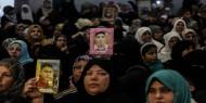 الجهاد الاسلامي تكشف: تسوية ملف 40 شهيدًا من ضحايا الانقسام