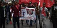 """فصائل منظمة التحرير : قرار سحب صلاحيات """"شؤون المغتربين""""دليل على الهيمنة والتفرد والإقصاء"""