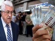 عضو مركزية فتح يشن هجوما على مجدلاني بسبب رواتب موظفي غزة