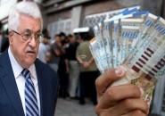 ليست مقتصرة على الرواتب.. هذه أبرز قضايا غزة العالقة منذ سنوات