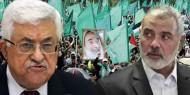"""""""مركزية عباس"""" تجهض محاولات إتمام المصالحة.. وتؤكد: على حماس تنفيذ شروطنا أولاً"""
