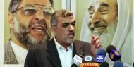 """الرشق يكشف موعد اجتماع """"حماس"""" مع المخابرات المصرية في القاهرة"""