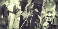 فلسطينيون في ذكرى ميلاد أبو عمار: زعيم المقاومة والتفاوض