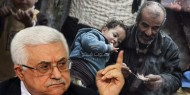 «سلطة عباس» تفرض أوامر بعدم التعاطي مع مسيرات العودة!
