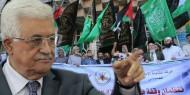 بالفيديو.. أبومهادي: عباس يحاول البحث عن أي مكان يلتقط منه جزء من شرعيته المفقود
