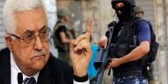 """""""أمن عباس"""" يضرب إتفاق المصالحة في عرض الحائط ويشن حملة إعتقالات سياسية موسعة"""