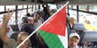 الخطوط الفلسطينية تنهي استعداداتها لاستقبال حجاج قطاع غزة الثلاثاء القادم