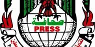 «الصحفيين»: تسهيل مهمة الصحافة الإسرائيلية في «المقاطعة» صفعة لنا