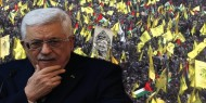 بالصور.. حملة استقالات جماعية  في صفوف كوادر فتح تنهال على عباس رفضاً لظلمه المفروض على غزة